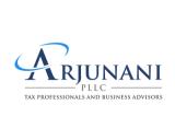 https://www.logocontest.com/public/logoimage/1573725374arjuna4.png