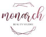 https://www.logocontest.com/public/logoimage/1573749794Monarch_beauty-studio.jpg