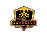 https://www.logocontest.com/public/logoimage/1573750656GSRT-05-350x280.png