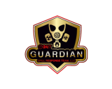 https://www.logocontest.com/public/logoimage/1573750656GSRT-06-350x280.png