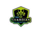 https://www.logocontest.com/public/logoimage/1573750656GSRT-07-350x280.png
