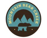 https://www.logocontest.com/public/logoimage/1573832490Mountain-Bear-Creek.jpg