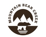 https://www.logocontest.com/public/logoimage/1573833125Mountain-Bear-Creek2.jpg
