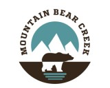 https://www.logocontest.com/public/logoimage/1573833444Mountain-Bear-Creek.jpg