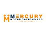 https://www.logocontest.com/public/logoimage/1573841322Mercury-01-350x280.png
