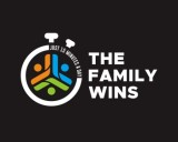 https://www.logocontest.com/public/logoimage/1573849865The Family Wins Logo 51.jpg