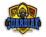 https://www.logocontest.com/public/logoimage/1573850654Guardian Spill Response Team_2-04.png