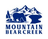 https://www.logocontest.com/public/logoimage/1573852409mountain-bear-creek-2.jpg