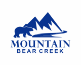 https://www.logocontest.com/public/logoimage/1573873189Montain Bear1.png