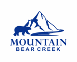 https://www.logocontest.com/public/logoimage/1573873189Montain Bear2.png