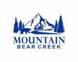 https://www.logocontest.com/public/logoimage/1573873189Montain Bear3.png