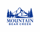 https://www.logocontest.com/public/logoimage/1573873189Montain Bear4.png