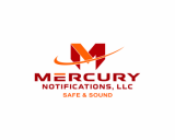 https://www.logocontest.com/public/logoimage/1573887176Mercury14.png