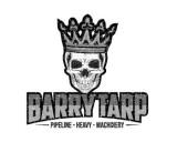 https://www.logocontest.com/public/logoimage/1573911900barry-trap1.jpg