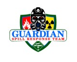 https://www.logocontest.com/public/logoimage/1573928602Guardian Spill Response Team, LLC.jpg