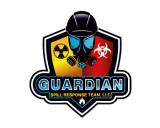 https://www.logocontest.com/public/logoimage/1573932331GSRT-12-350x280.png