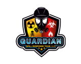 https://www.logocontest.com/public/logoimage/1573934351GSRT-13-350x280.png