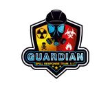 https://www.logocontest.com/public/logoimage/1573934351GSRT-14-350x280.png