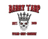 https://www.logocontest.com/public/logoimage/1573945453barry-trap3.jpg