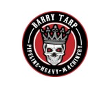 https://www.logocontest.com/public/logoimage/1573946419barry-trap4.jpg