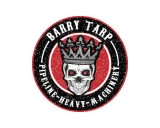https://www.logocontest.com/public/logoimage/1573946547barry-trap5.jpg