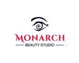 https://www.logocontest.com/public/logoimage/1574005358MBS-01-350x280_1.png