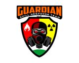 https://www.logocontest.com/public/logoimage/1574014997GSRT_2.png