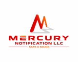 https://www.logocontest.com/public/logoimage/1574049299Mercury20.png