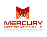 https://www.logocontest.com/public/logoimage/1574053587murcury-01.png