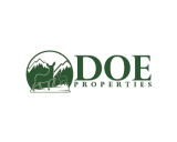 https://www.logocontest.com/public/logoimage/1574093635Doe Properties-01.png