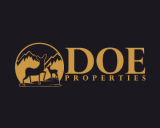 https://www.logocontest.com/public/logoimage/1574093635Doe Properties-02.png