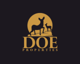 https://www.logocontest.com/public/logoimage/1574093635Doe Properties-03.png