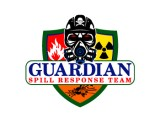 https://www.logocontest.com/public/logoimage/1574221130Guardian Spill Response Team, LLC.jpg
