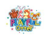 https://www.logocontest.com/public/logoimage/1574225001Playful-Otter_2.jpg