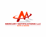 https://www.logocontest.com/public/logoimage/1574303195Mercury30.png