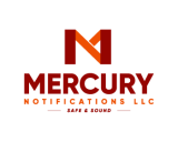 https://www.logocontest.com/public/logoimage/1574303521mercury1.png