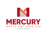 https://www.logocontest.com/public/logoimage/1574303540mercury2.png