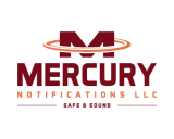 https://www.logocontest.com/public/logoimage/1574391683mercury3.png