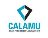 https://www.logocontest.com/public/logoimage/1574415686CalamuIC04a-A00aT01a-A.jpg