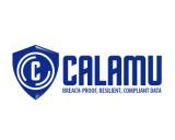 https://www.logocontest.com/public/logoimage/1574415686CalamuIC07a-A00aT01a-A.jpg