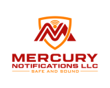 https://www.logocontest.com/public/logoimage/157442319414.png