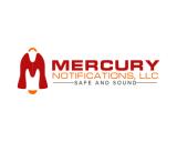 https://www.logocontest.com/public/logoimage/1574434053mercury_5.png