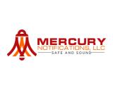 https://www.logocontest.com/public/logoimage/1574434053mercury_6.png