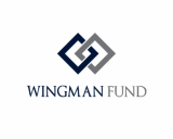 https://www.logocontest.com/public/logoimage/1574436874Wingman11.png