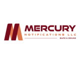 https://www.logocontest.com/public/logoimage/1574453270mercury4.png