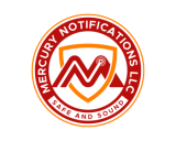 https://www.logocontest.com/public/logoimage/157445693611.png