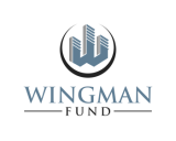 https://www.logocontest.com/public/logoimage/15744623794.png
