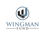 https://www.logocontest.com/public/logoimage/15744631846.png