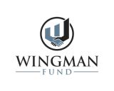 https://www.logocontest.com/public/logoimage/15744632057.png