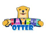 https://www.logocontest.com/public/logoimage/1574564524PLAYFULOTTER-01.png
